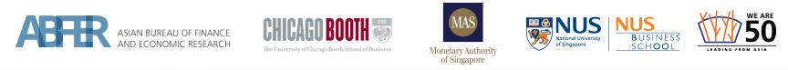 ampf-organizers-logo-2015