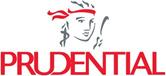 keynote-support-logo