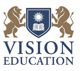 mentor-support-vision-logo