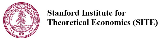 stanford-site-logo